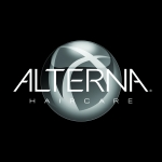 alterna_haircare_reverse