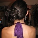 sienna homecoming hair by kara 2