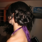 sienna homecoming hair by kara 3