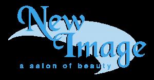 New Image Logo Favicon