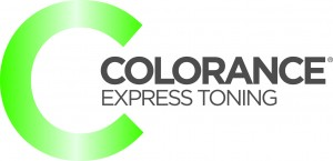 Colorance Express Toning 4c