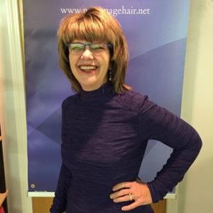 Suzanne Hatch